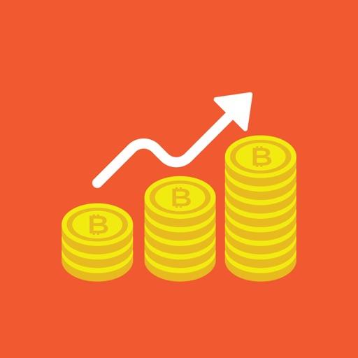 期货软件宝——贵金属期货投资理财行情软件