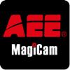 AEE App