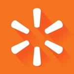 Hack Walmart Grocery