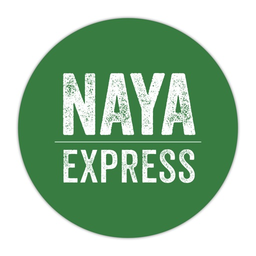 NAYA EXPRESS