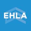 EHLA i-Education 博立智能教育