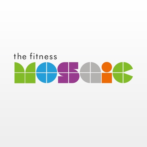 The Fitness Mosaic