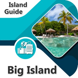 Big Island Travel - Guide