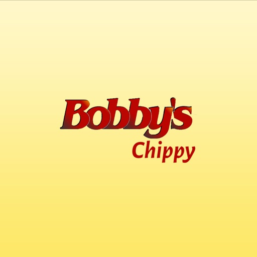 Bobbys Chippy