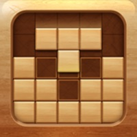 Codes for Wood Block Puzzle Classic Hack