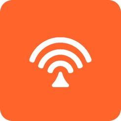 Tenda app