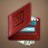 IOU (I Owe You)- Track Money