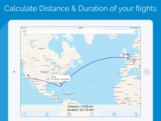 Flight Distance Calculator | App Price Drops on map services, google miles calculator, map with miles calculation, map distance time, map world time, map area codes, map distance scale, map statistics, map distance between cities, map distance converter, map walking distance, map distance measurement tool, map of ireland with mileage, map ireland dublin and belfast, map travel, map distance ruler, map distance on map, map time zones, map india, map with miles of ireland,