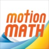Motion Math for schools - iPhoneアプリ