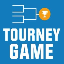 Tourney Game