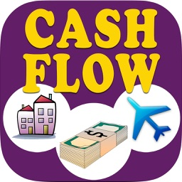 Cash Flow Games - Make Money Be Rich