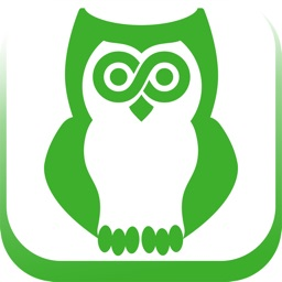 MrOwl: Your Interest Engine