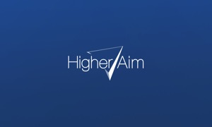 Higher Aim with Dr. Curt Dodd