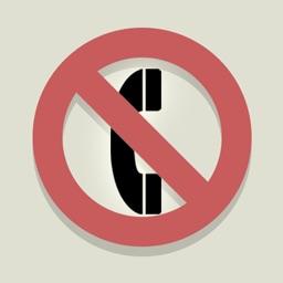 Call Blocker - Block scam & unwanted calls