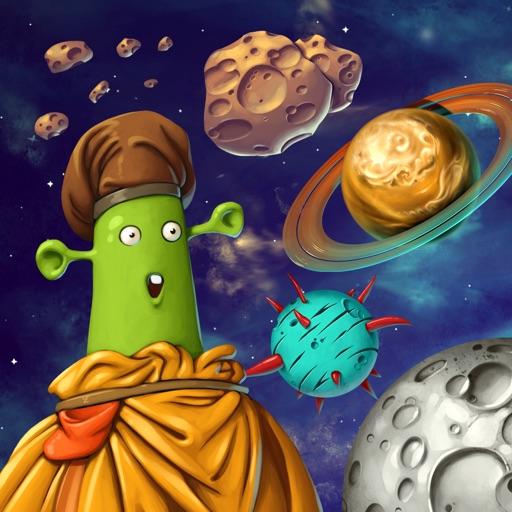 Planetarix