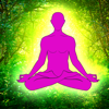Meditatie klok - Meditation