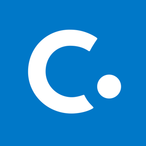 Concur - Travel and Expense Business app