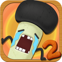 Steppy Pants On The App Store