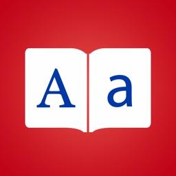 Filipino Dictionary +