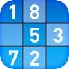 Sudoku Classic - Puzzles - iPhoneアプリ