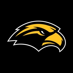 Southern Miss Gameday