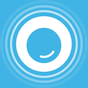 Otto - Audiobooks and Podcasts Books app