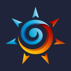 ArabiaWeather - WeatherWatch