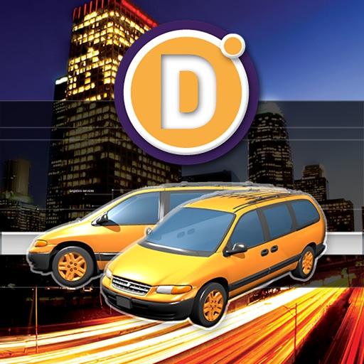 DYC Network v7