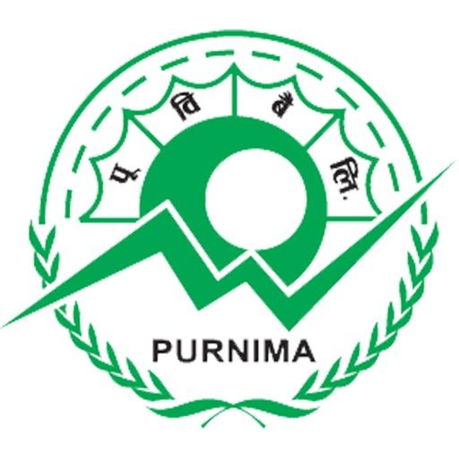 Purnima Mobile Banking