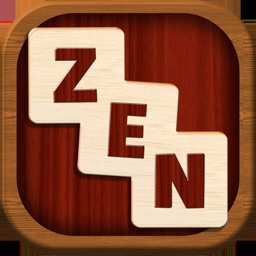 Zen - Brain Training