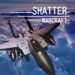 小小飞机战争 - 3d枪战空战游戏