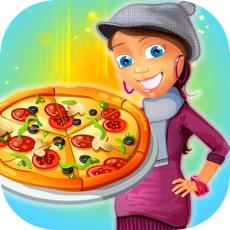 Activities of Pizza Dash : Street Food