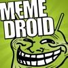 Memedroid: Funny Memes & Gifs - iPhoneアプリ