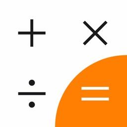 Calculator Pro iRocks