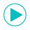 PlayPASS Music(プレイパス対応音楽プレイヤー)