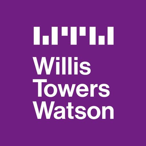 Willis Towers Watson My Survey by Towers Watson