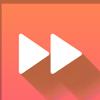 Music Tube - Tube Player