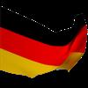 Il tedesco in un mese - Elky Entertainment, LLC