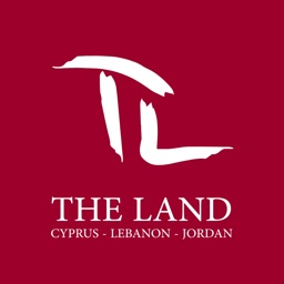 The Land Investment