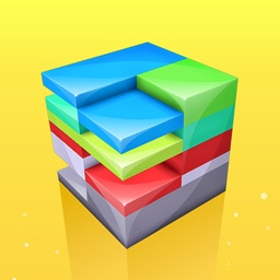 3D Smart Brick