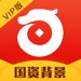 123.龙龙理财Pro-理财产品合规的手机理财平台