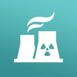 Nuclear App