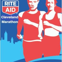 Rite Aid Cleveland Marathon