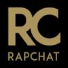Rapchat: Rap Maker and Studio