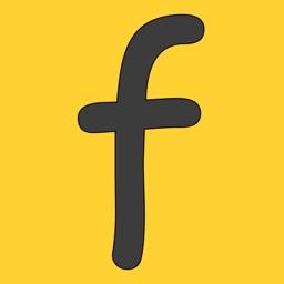 Font Changer - Custom Keyboad