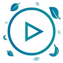 Lumit - 好みを学習し未知の音楽を聴かせてくれるアプリ