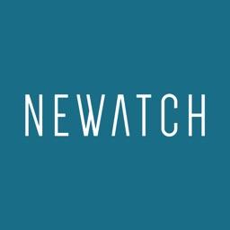 Newatch