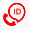 Number Lookup - Caller Info