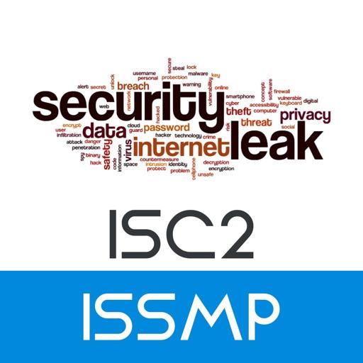 ISC2: CISSP-ISSMP - 2018