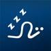 168.瞌睡虫 手表睡眠监测 Pro